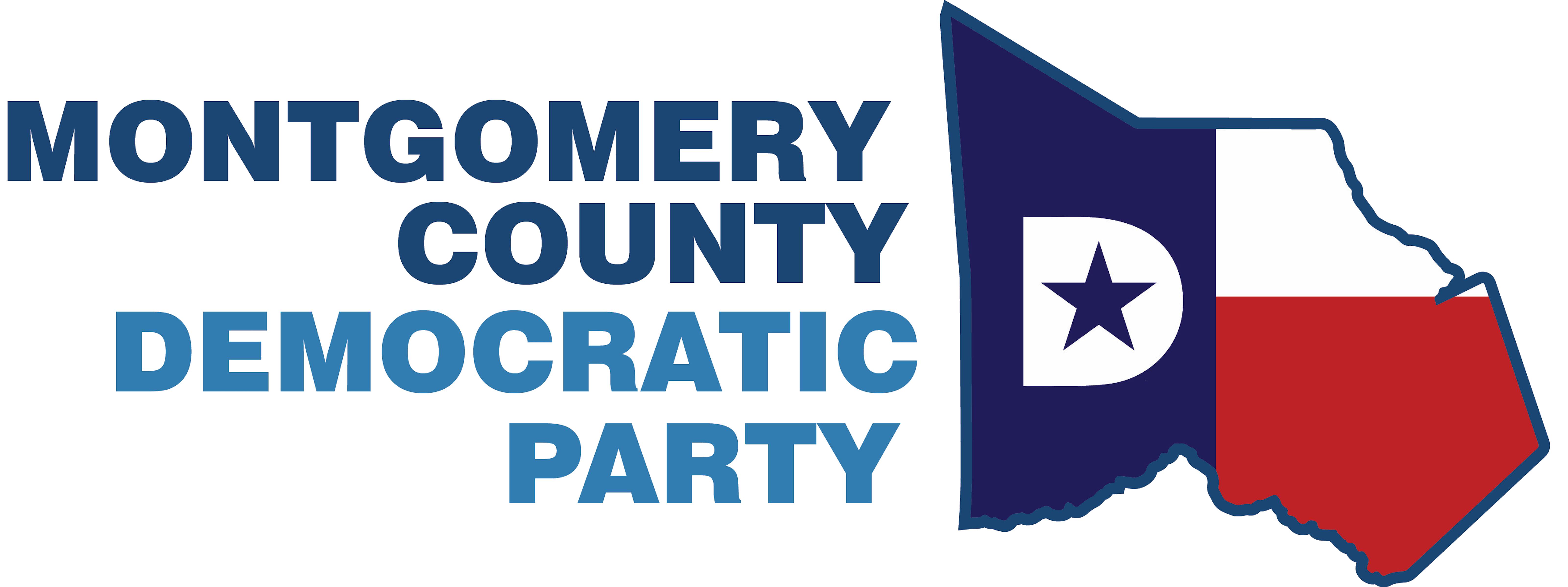 Montgomery County Democratic Party